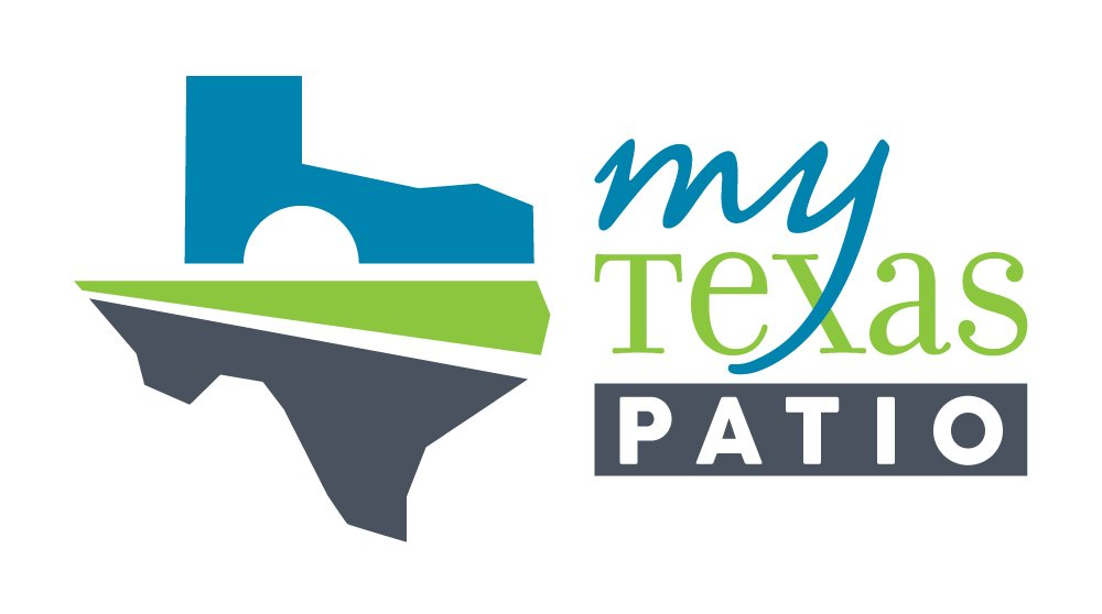 My Texas Patio Logo